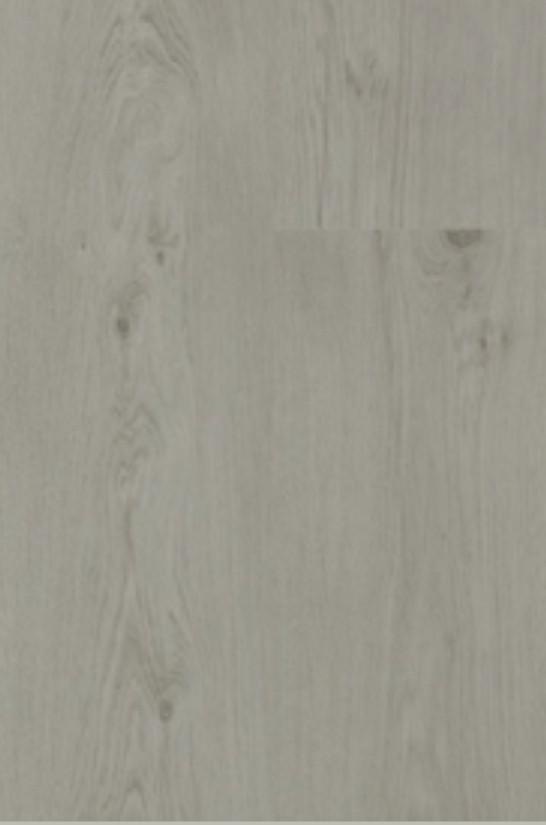 比利時皇家超耐磨木地板-619