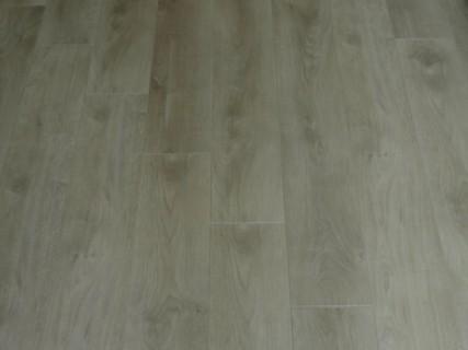 比利時皇家超耐磨木地板-796