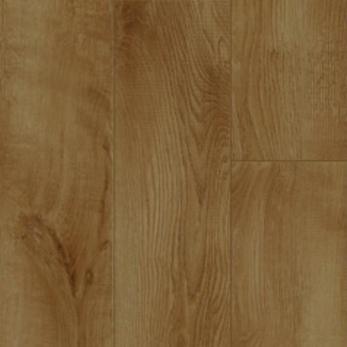 比利時皇家超耐磨木地板-797