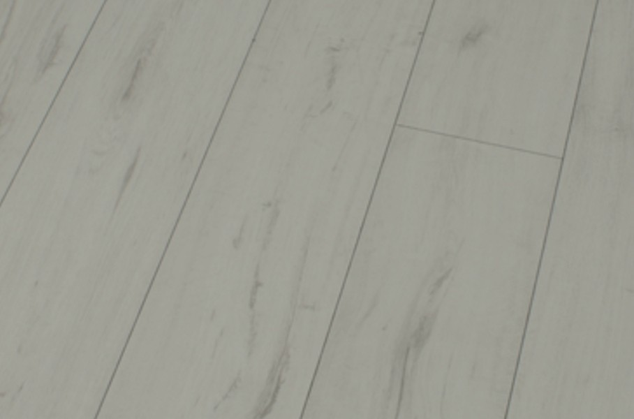 比利時皇家超耐磨木地板-900