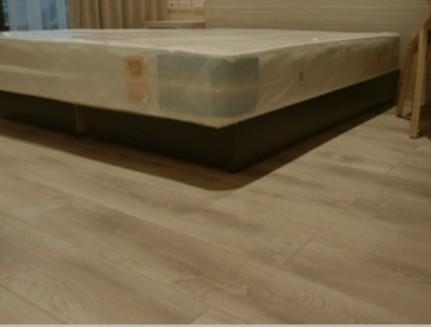 比利時皇家超耐磨木地板-909