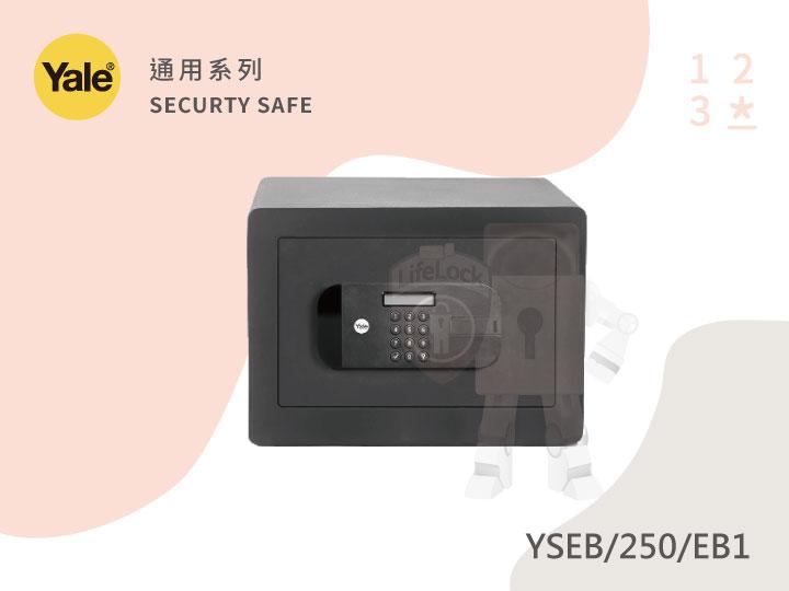 通用系列YSEB/2