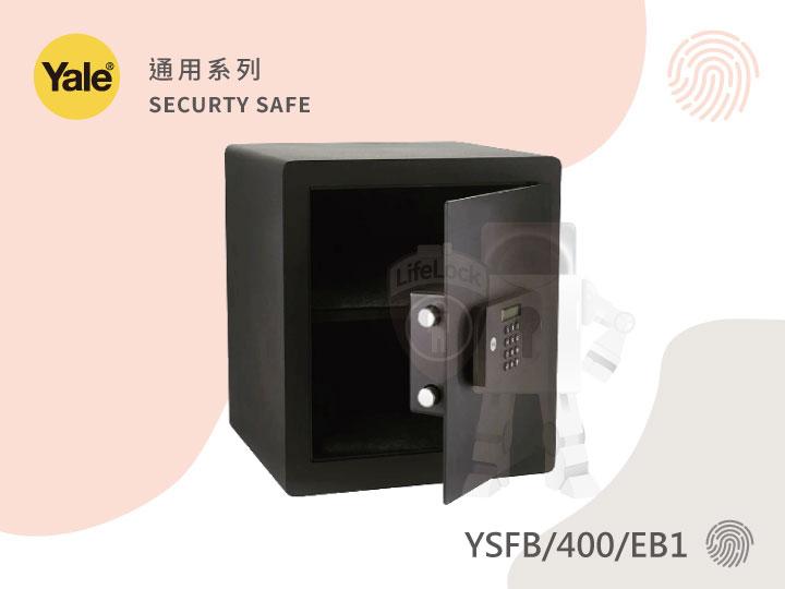 通用系列YSFB/4