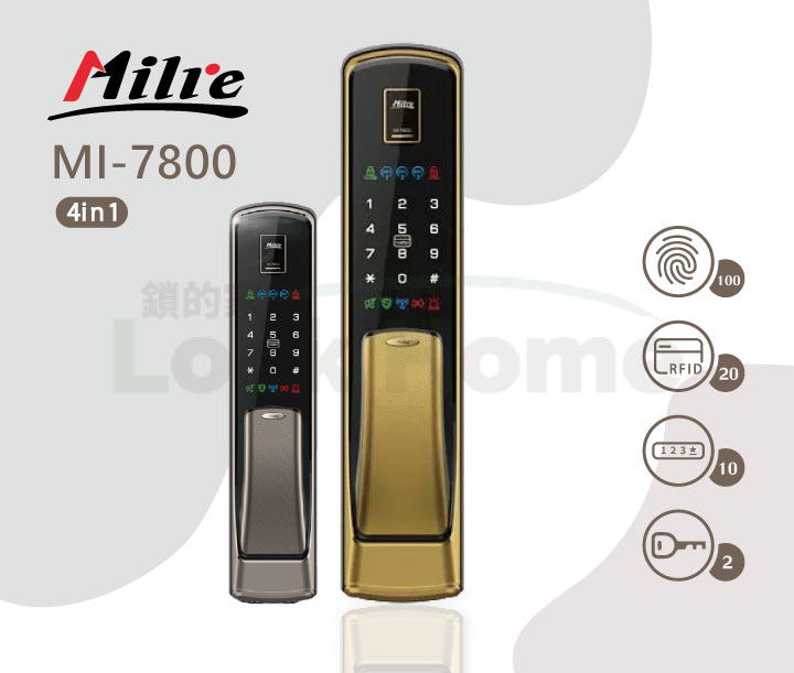 Milre-Mi-7