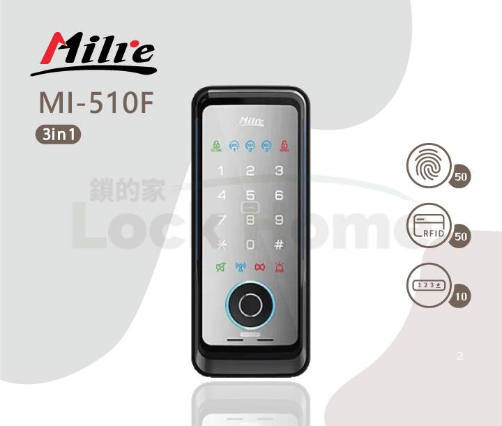 Milre-Mi-5