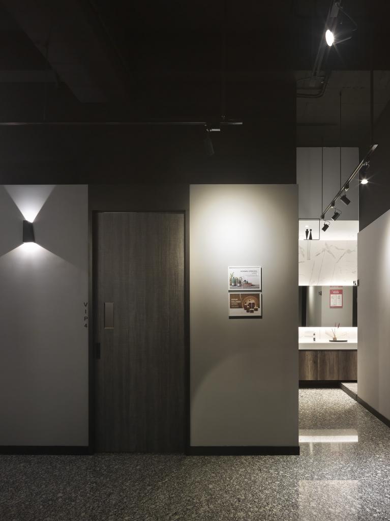 韓國美容連鎖|藥手名家大直店