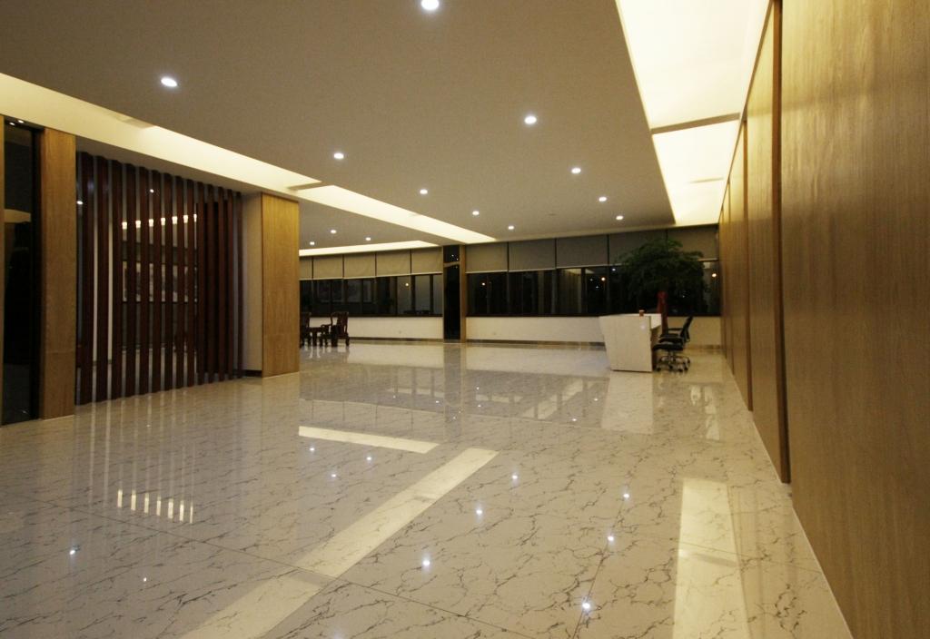 歐帝貿易企業|中國浙江義烏辦公總部