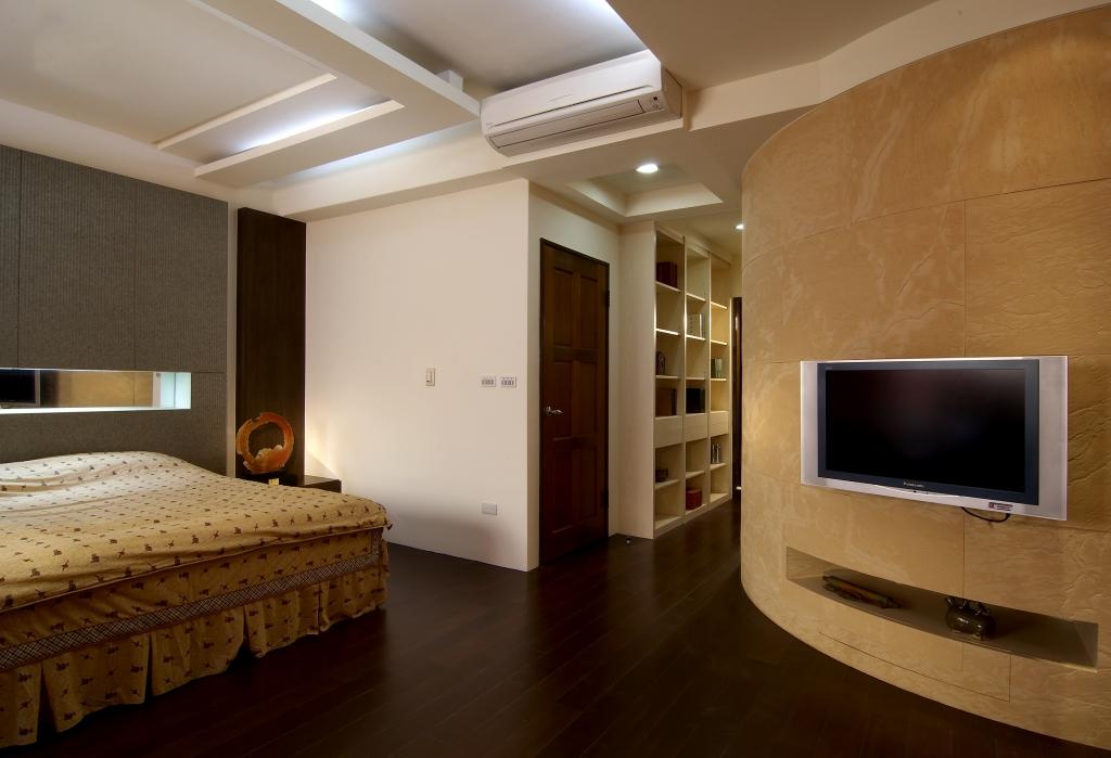 室內裝修設計