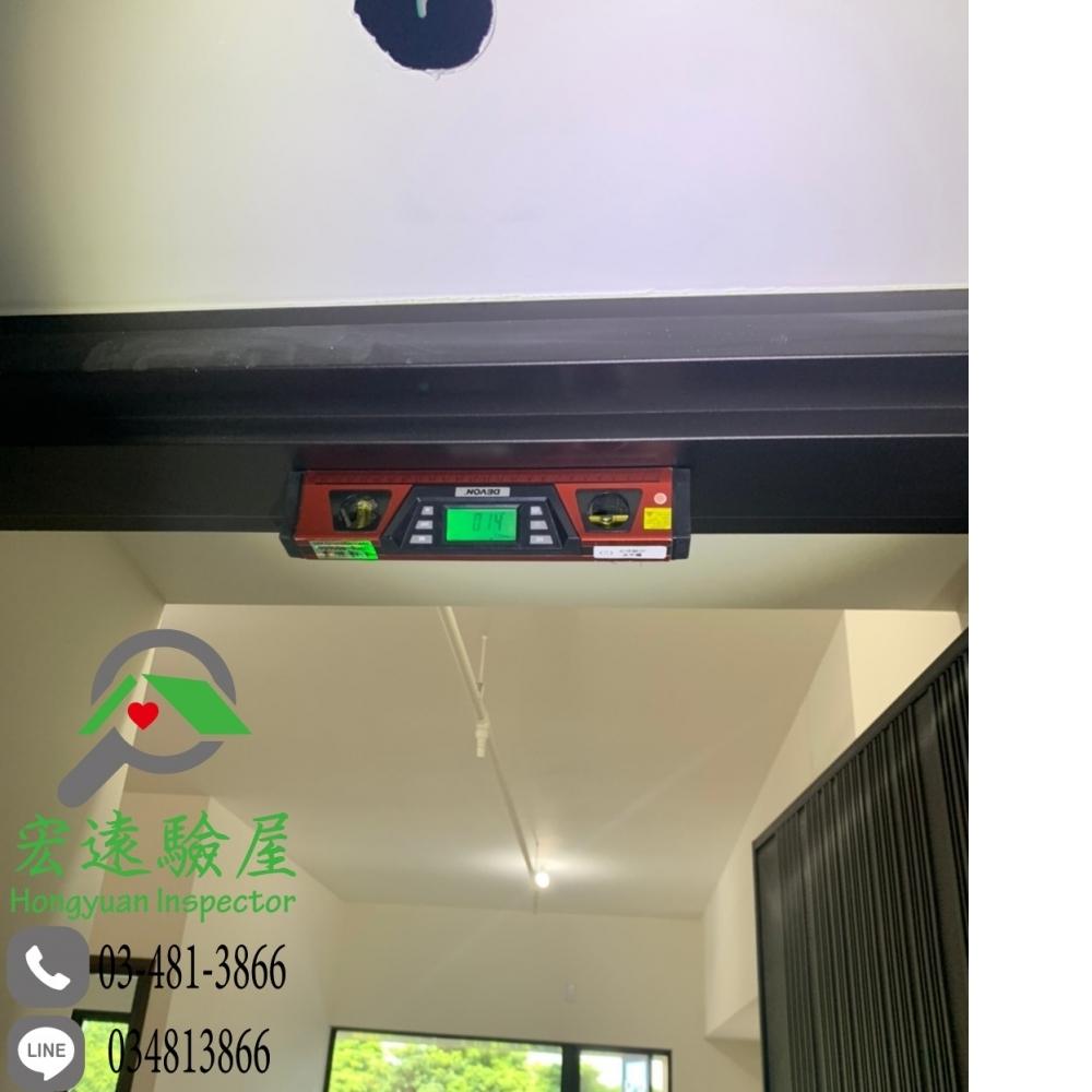 萬華-川悅志榮