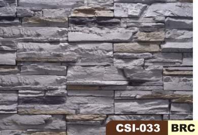 CSI-033