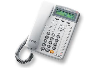 數位話機 TD-55