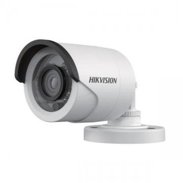2M管型攝影機 (D