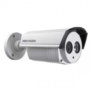 2M戶外管型攝影機
