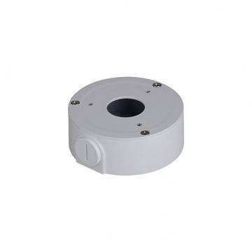 接線盒 (DH-PF