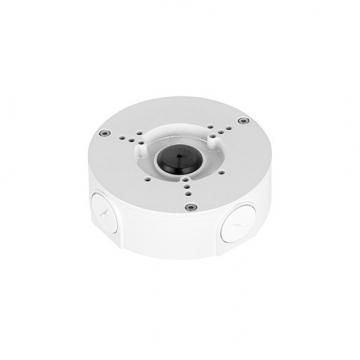 接線防水盒 (DH-