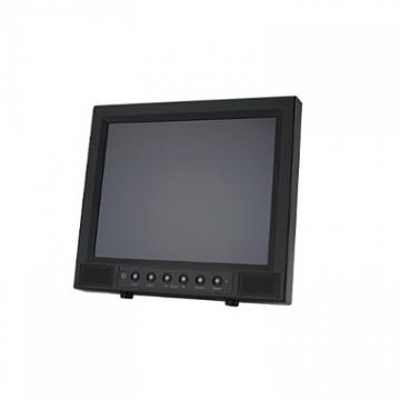 8.4吋 液晶顯示器