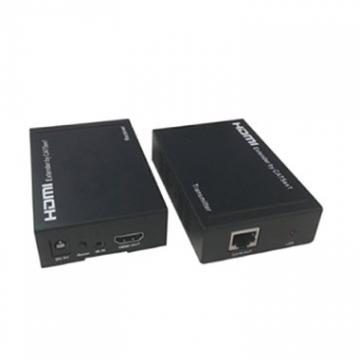 HDMI延長器 10