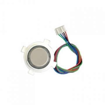 LED(壓電開關)