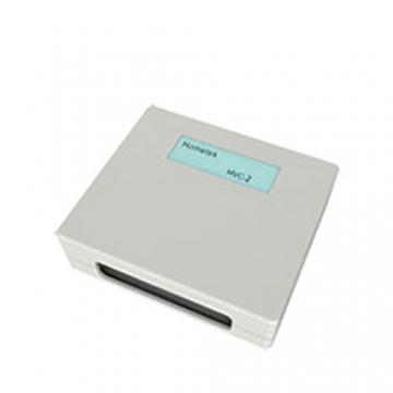 自動選台器 8影像