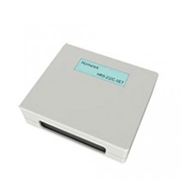 數位轉換器(HRS-