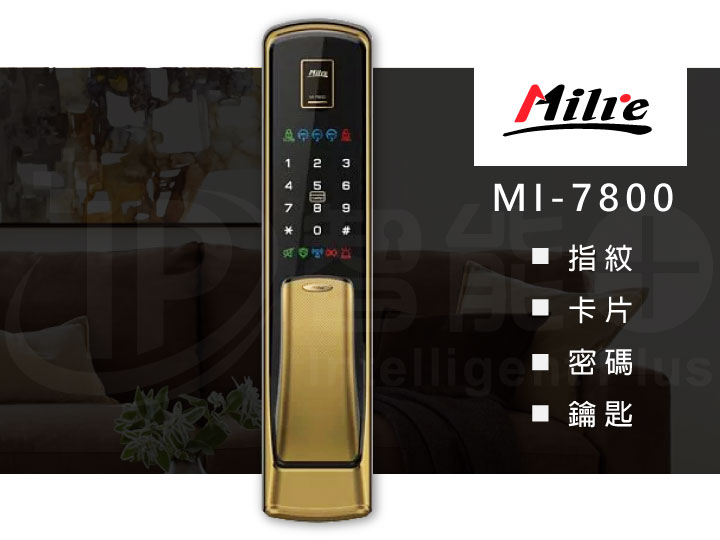Milre-Mi78