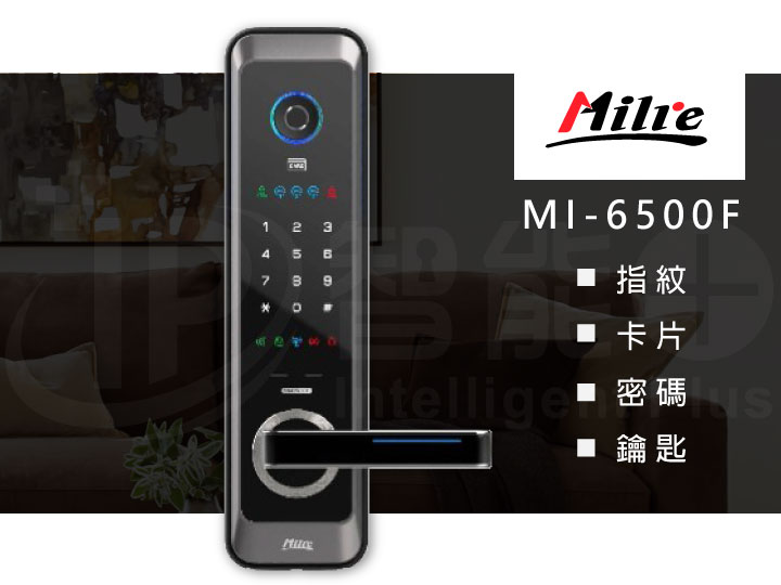 Milre-Mi65