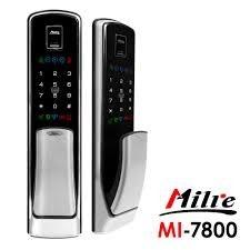 美樂7800(4合1