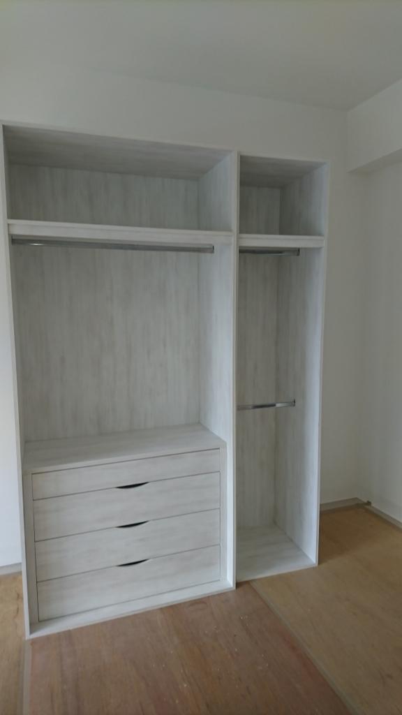 唐肯民福路-系統櫥櫃