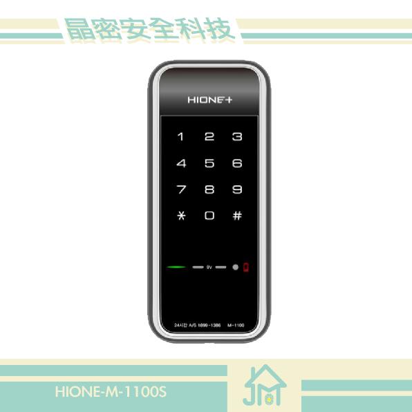 HIONE M-11