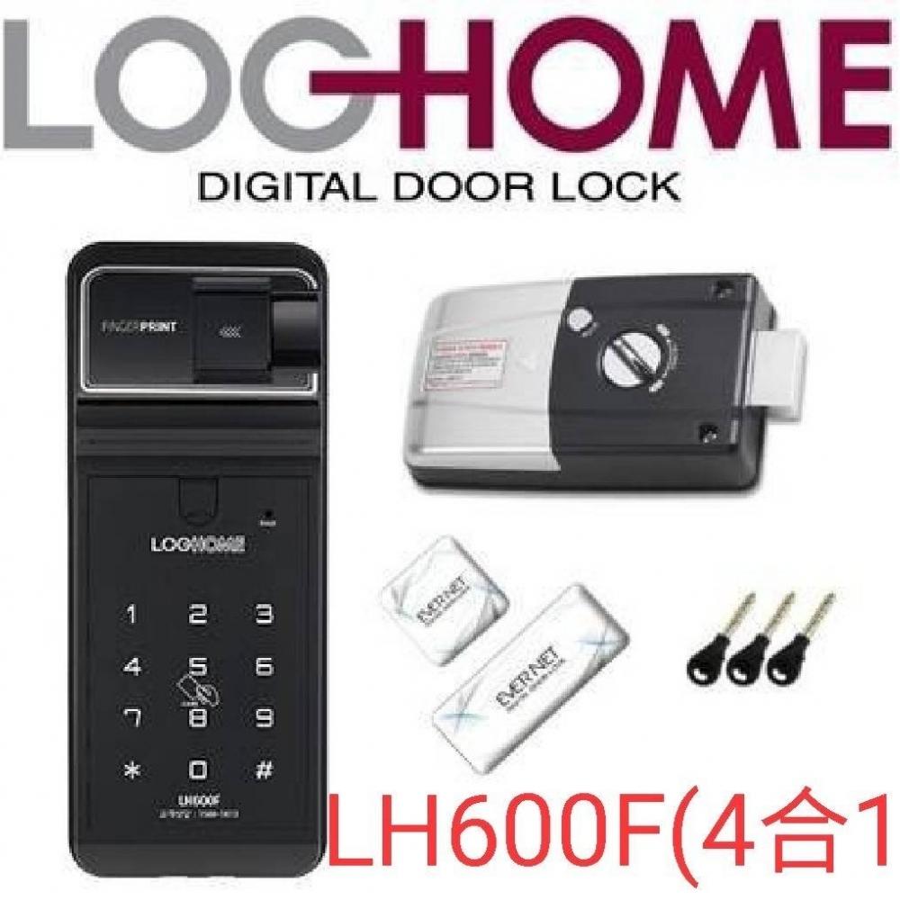 LH600F(4合1