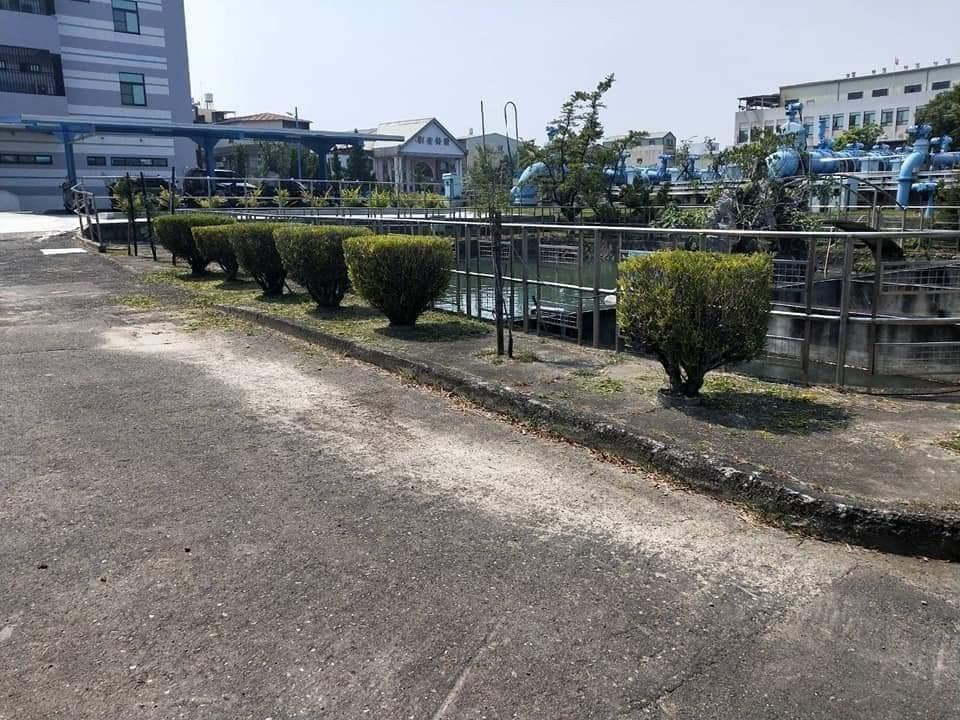 庭園景觀維護保養