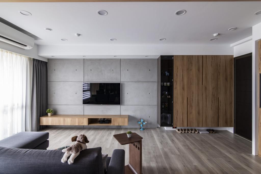 新竹室內設計