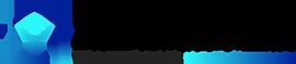 鐳亞智能居家生活-監視器、智慧家庭、弱電通信