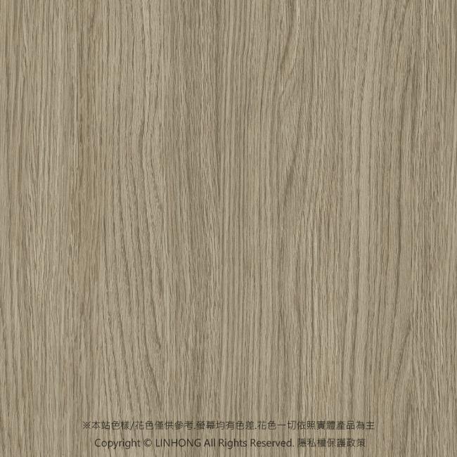 【 可米亞軟片】CVW-909/波音軟片