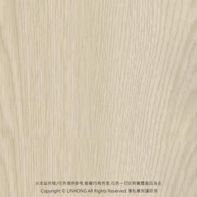 【 可米亞軟片】CKW-314/波音軟片