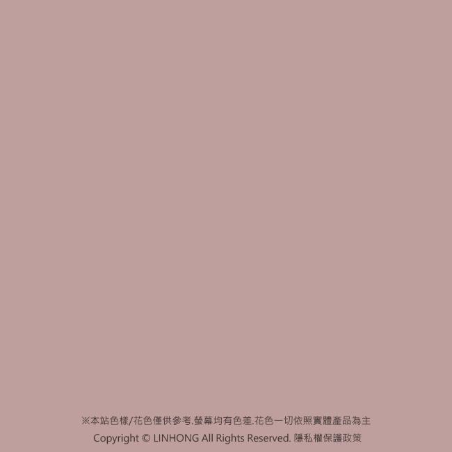 【 可米亞軟片】CS-237/波音軟片