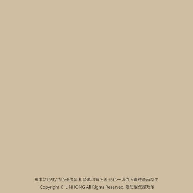 【 可米亞軟片】CS-215/波音軟片