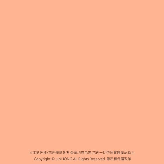 【 可米亞軟片】CS-213/波音軟片