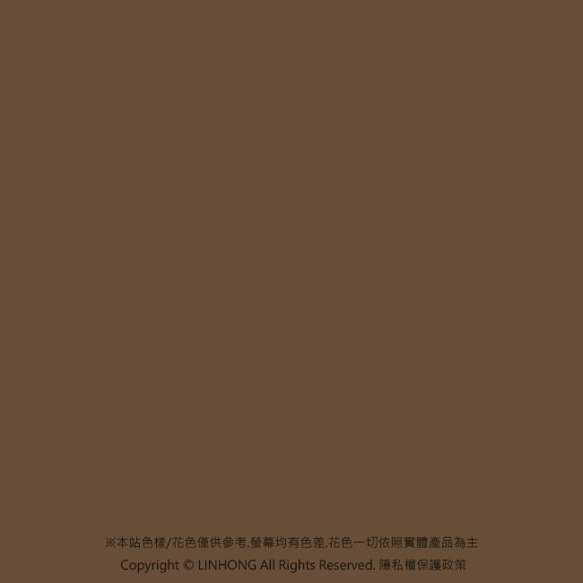 【 可米亞軟片】CS-145/波音軟片