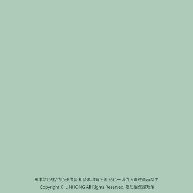 【 可米亞軟片】CKS-436/波音軟片