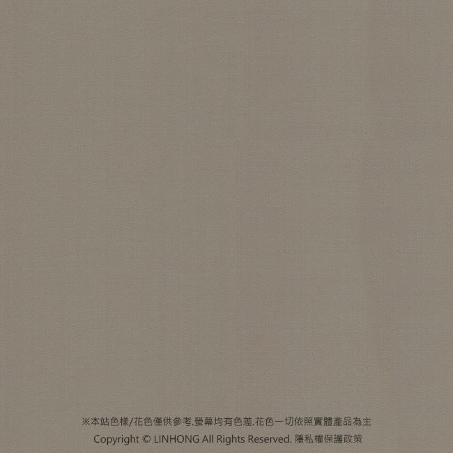 【 可米亞軟片】CKS-416/波音軟片