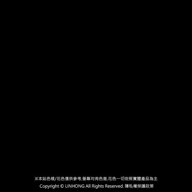 CSM-965莫蘭迪極霧黑/波音軟片