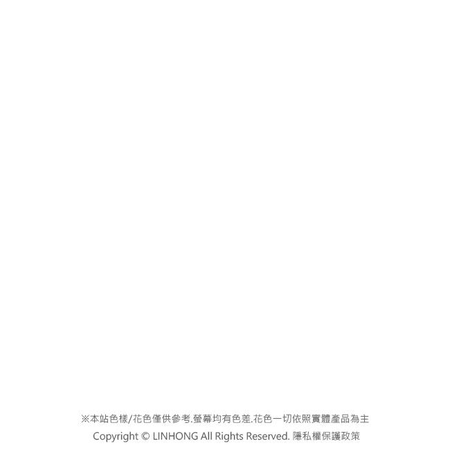 CSM-951莫蘭迪冰川白/波音軟片