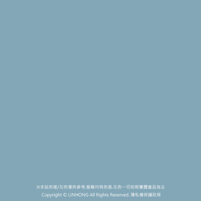 CKA-262莫蘭迪晴山藍/波音軟片