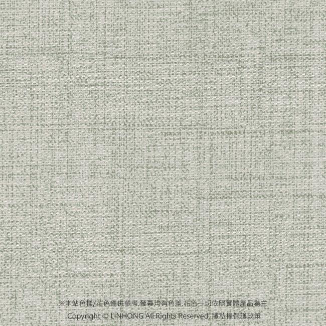 CKF-635/波音軟片