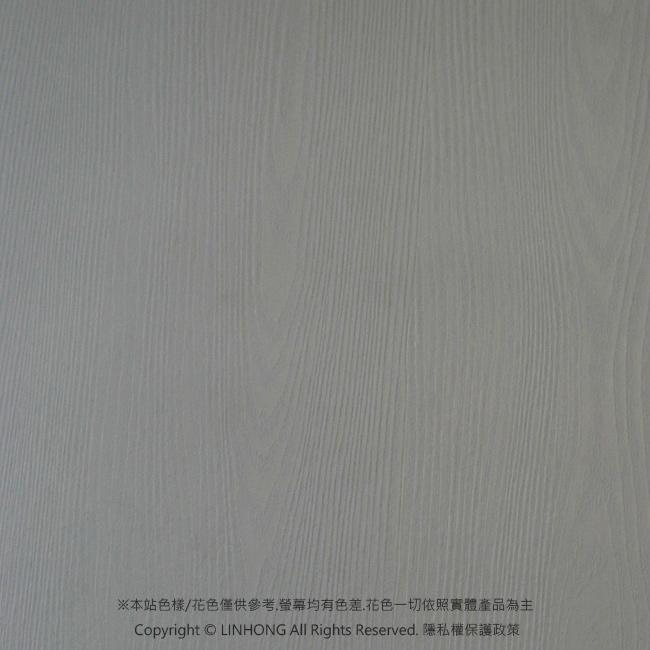 L13-1墨灰