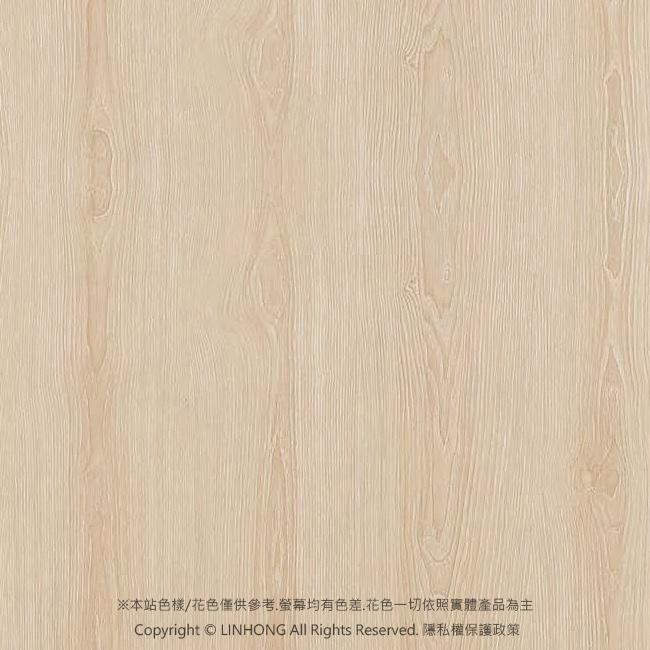 L02白橡山紋