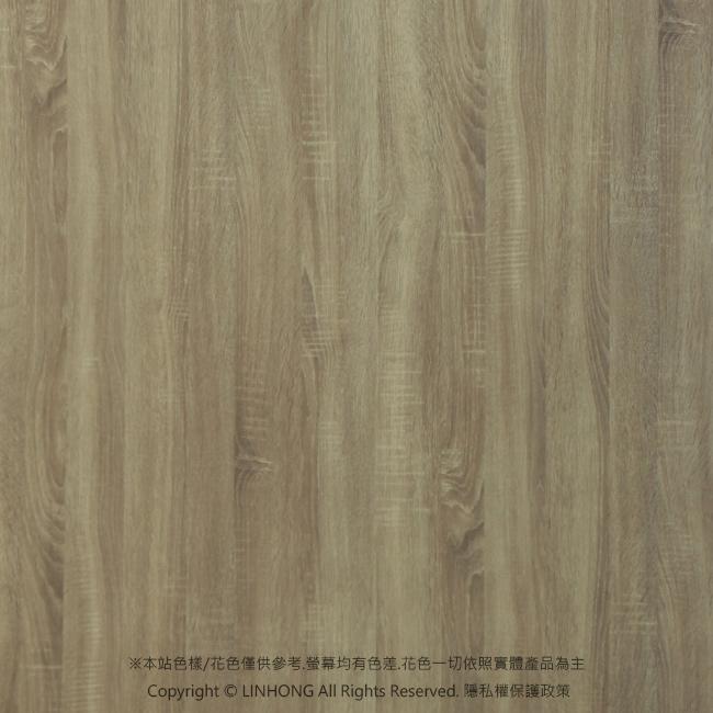 GB17貴族梧桐/美耐皿板/美耐皿紙/環保木紋板