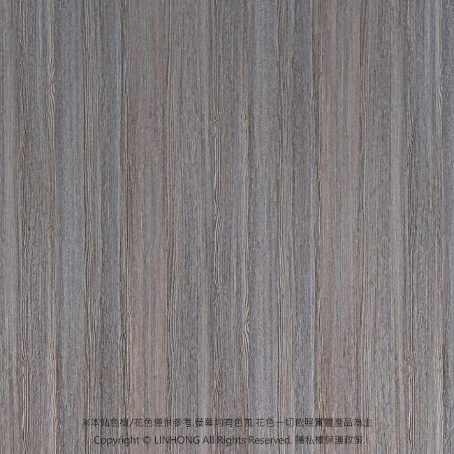 GB14鋼刷棕橡/美耐皿板/美耐皿紙/環保木紋板