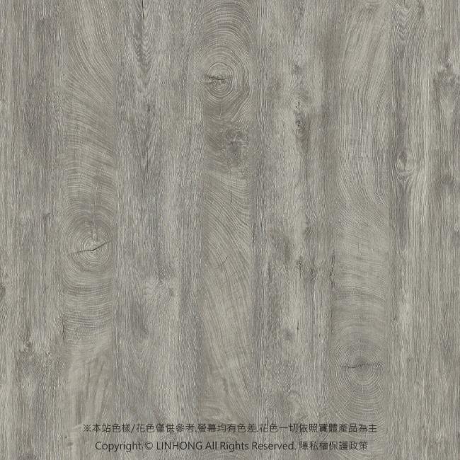 GB09米蘭桐木